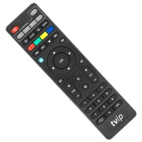 Пульт для медиаплеера TVIP 01FE 98301 IPTV