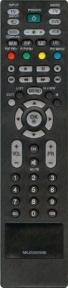 Пульт MKJ32022830 TV оригинальный для телевизора LG