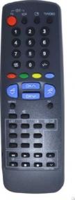 Пульт для Sharp G1071SA TVCR