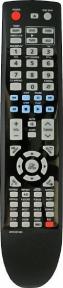 Пульт AH59-02146S для телевизора SAMSUNG