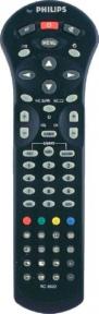 Пульт RC8922 для телевизора PHILIPS