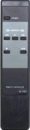 Пульт RC-T31P CH для видеотехники AIWA