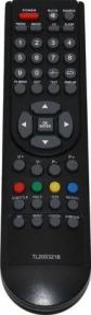 Пульт TL20S321B TV для телевизора IZUMI