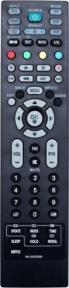 Пульт MKJ32022835 TV для телевизора LG