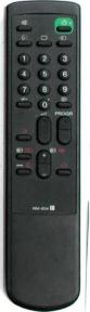 Пульт RM-834 для телевизора SONY