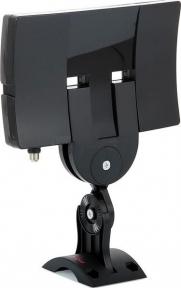 Эфирная антенна Funke MARGON Combo 5.1 усилителем