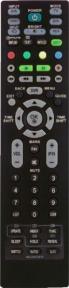 Пульт MKJ32022814 TV для телевизора LG