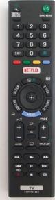 Пульт RMT-TX102D для Sony