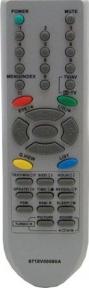 Пульт 6710V00090A для телевизора LG