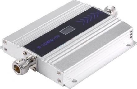Усилитель GSM Репитер GSM 1800 МГц 2G/4G
