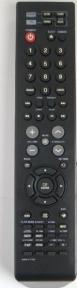 Пульт AH59-01778N HOME THEATER для видеотехники SAMSUNG