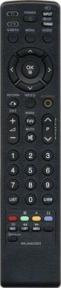 Пульт MKJ40653802 TV для телевизора LG