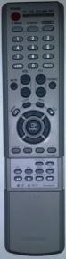 Пульт AA59-00325 оригинальный для телевизора SAMSUNG