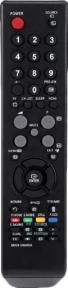 Пульт BN59-00609A LCD TV для Samsung
