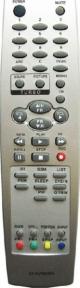 Пульт 6710V00088W для телевизора LG