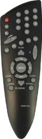 Пульт A0001013 для телевизора AKAI