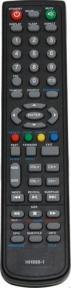 Пульт HH988-1 для телевизора IZUMI