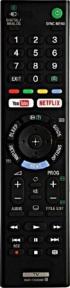 Пульт RMT-TX300E для Sony