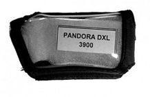 Чехол для брелка Pandora 3900 DXL