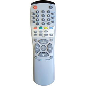 Пульт для Samsung AA59-00128D TV
