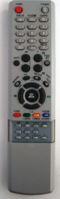 Пульт AA59-00357B для телевизора SAMSUNG