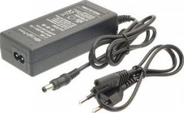 Блок питания LP-360 12V 2,5A для ресиверов Триколор ТВ, НТВ+