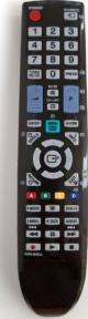 Пульт AA59-00483A 3D для телевизора SAMSUNG