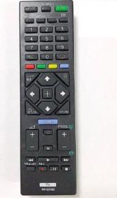 Пульт для Sony RM-ED062 LCD TV