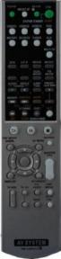 Пульт RM-AAP013 для Sony