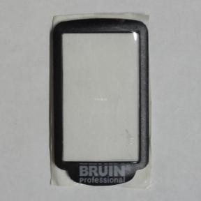 Стекло к брелку Bruin Professional BR100