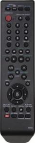 Пульт 00055G DVDR для видеотехники SAMSUNG
