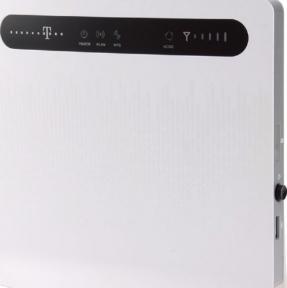Роутер Huawei B593s-12 Speedport LTE II/3g/4g