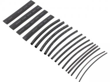 Набор термоусадочных трубок №5 Стандарт 29-0105