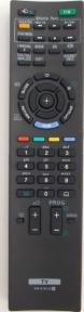 Пульт RM-ED034 для Sony