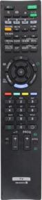 Пульт RM-ED030 для Sony