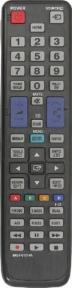 Пульт BN59-01014A, 46C530, 46C550 для телевизора SAMSUNG