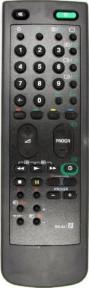 Пульт RM-841 для видеотехники SONY