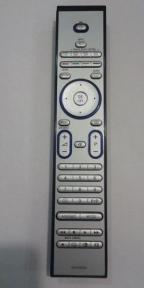 Пульт RC4422/01H для телевизора PHILIPS