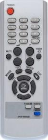 Пульт AA59-00332D для телевизора SAMSUNG