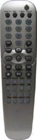 Пульт RC19245017 HOME THEATER для видеотехники PHILIPS