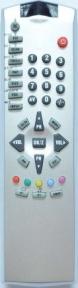 Пульт RC5B718F для телевизора BEKO