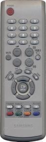 Пульт AA59-00332G оригинальный для телевизора SAMSUNG