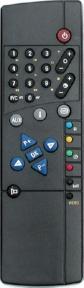 Пульт для Grundig TP-720 TV