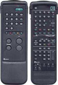 Пульт RM-816 для Sony