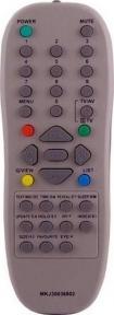 Пульт MKJ30036802 TV для телевизора LG