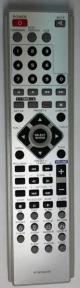 Пульт 6710CDAL03C (B) оригинальный для телевизора LG