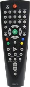 Пульт RC-SMP712 для BBK DVB-T2