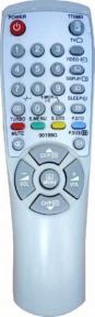 Пульт AA59-00198G TV для Samsung