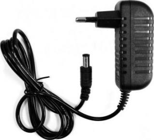 Блок питания LP-04 5V 2A для цифровых эфирных ресиверов