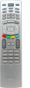 Пульт 6710T00017K (LCD TV) для телевизора LG